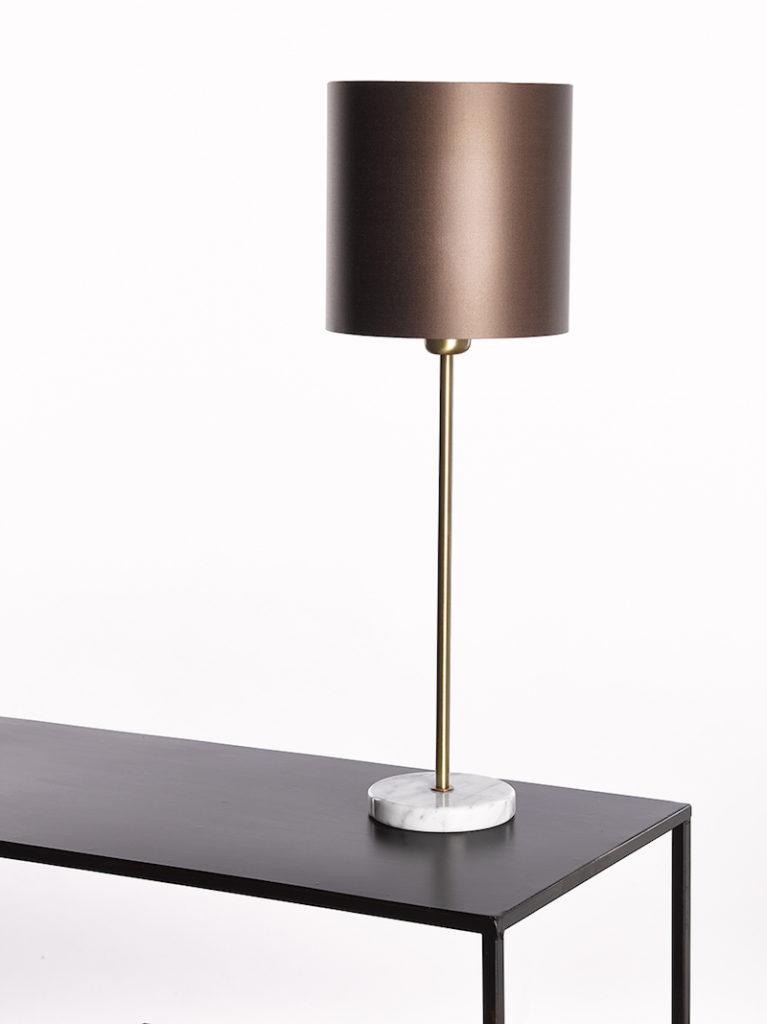 2106-G-RO-OTT-01 - Centimeter - Landelijke meubels en verlichting - Sarah Mo