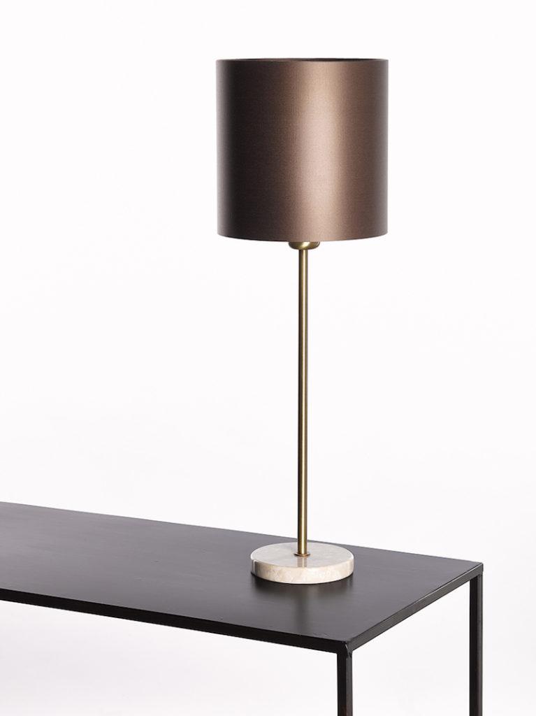 2106-G-RO-OTT-02 - Lichtpunt - Landelijke meubels en verlichting - Sarah Mo