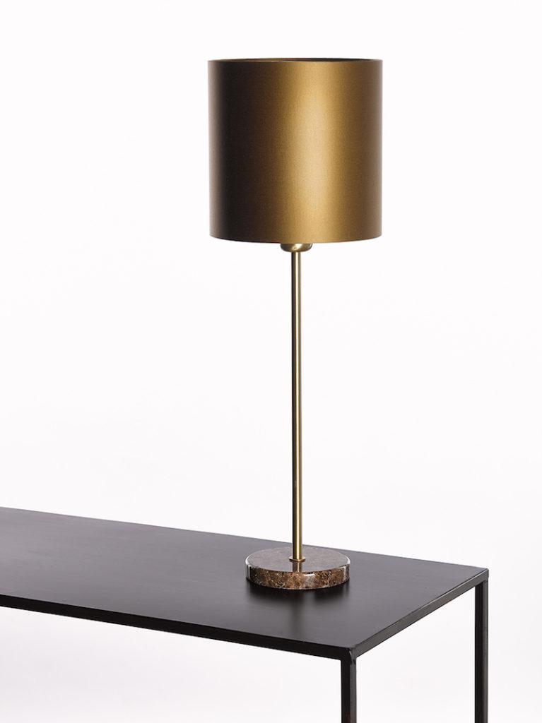 2106-G-RO-OTT-77 - Lichtpunt - Landelijke meubels en verlichting - Sarah Mo