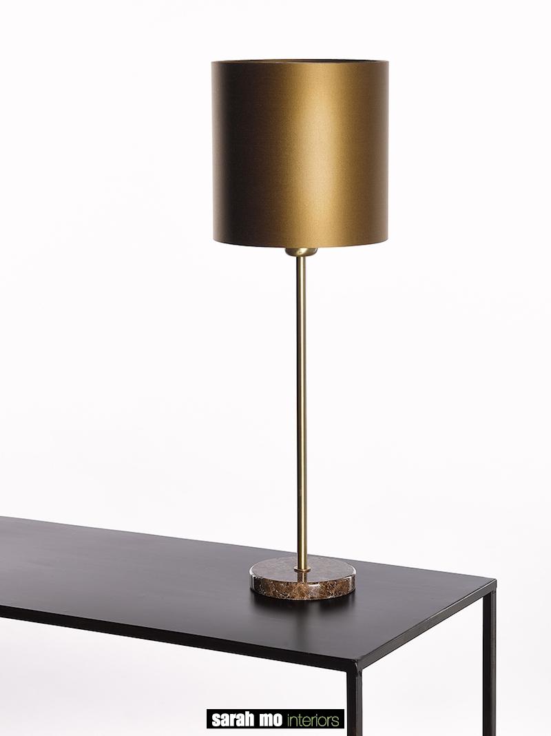 2106-G-RO-OTT-77 - Centimeter - Landelijke meubels en verlichting - Sarah Mo