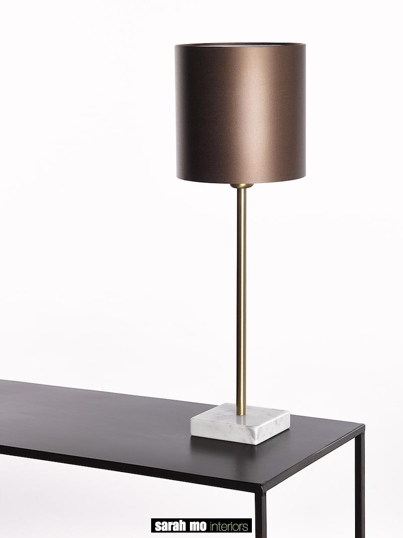 2106-G-SQ-OTT-01 - Centimeter - Landelijke meubels en verlichting - Sarah Mo