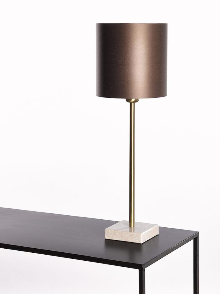 2106-G-SQ-OTT-02 - Lichtpunt - Landelijke meubels en verlichting - Sarah Mo