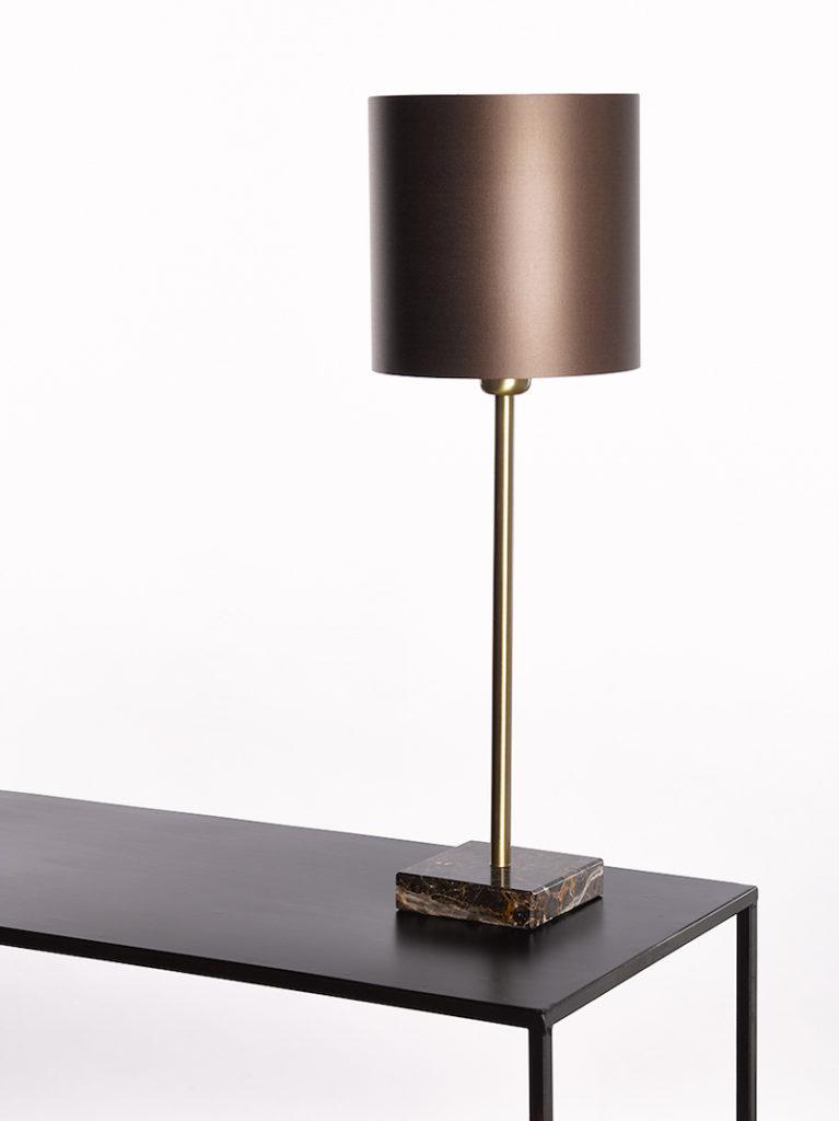 2106-G-SQ-OTT-77 - Lichtpunt - Landelijke meubels en verlichting - Sarah Mo