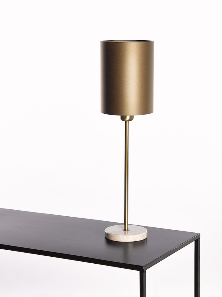 2106-M-RO-OTT-02 - Lichtpunt - Landelijke meubels en verlichting - Sarah Mo