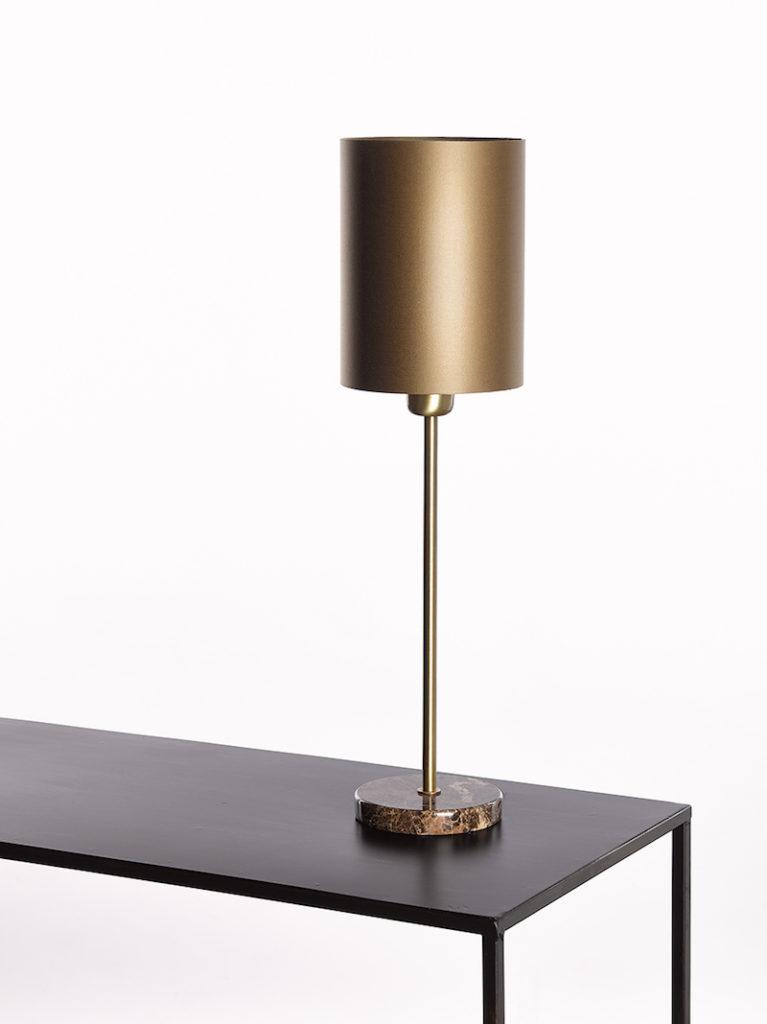 2106-M-RO-OTT-77 - Lichtpunt - Landelijke meubels en verlichting - Sarah Mo