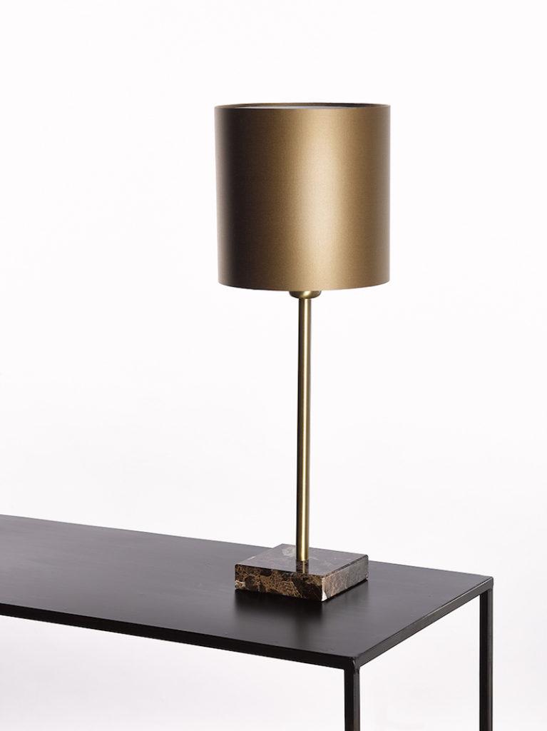 2106-M-SQ-OTT-77 - Lichtpunt - Landelijke meubels en verlichting - Sarah Mo