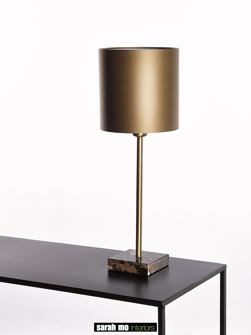 2106-M-SQ-OTT-77 - Lamp - Landelijke meubels en verlichting - Sarah Mo