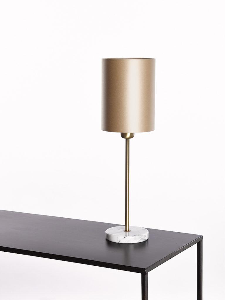 2106-P-RO-OTT-01 - Lichtpunt - Landelijke meubels en verlichting - Sarah Mo
