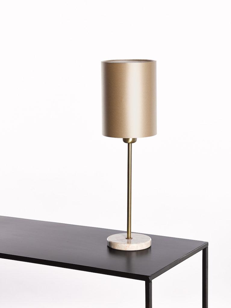 2106-P-RO-OTT-02 - Lichtpunt - Landelijke meubels en verlichting - Sarah Mo