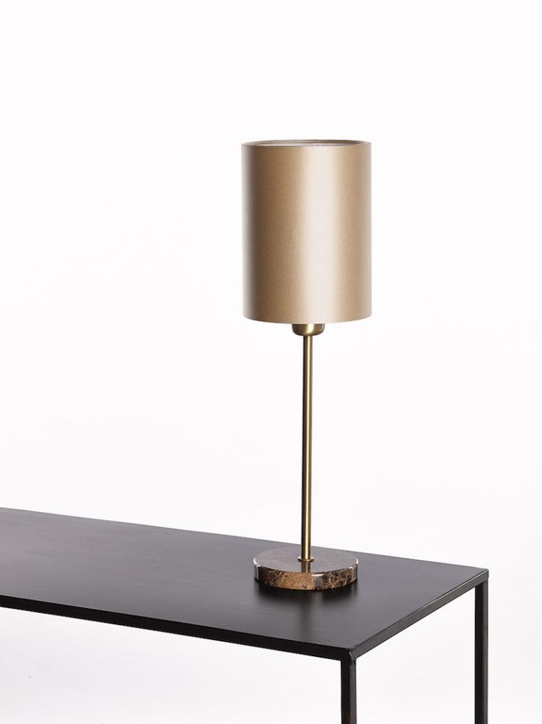 2106-P-RO-OTT-77 - Lichtpunt - Landelijke meubels en verlichting - Sarah Mo