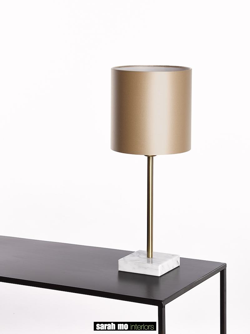 2106-P-SQ-OTT-01 - Lichtpunt - Landelijke meubels en verlichting - Sarah Mo