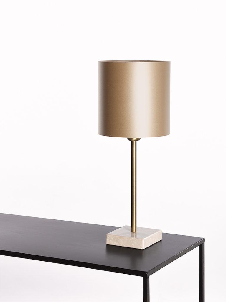 2106-P-SQ-OTT-02 - Lichtpunt - Landelijke meubels en verlichting - Sarah Mo