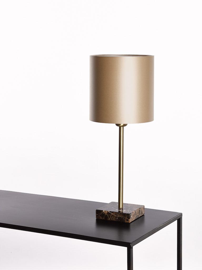 2106-P-SQ-OTT-77 - Lichtpunt - Landelijke meubels en verlichting - Sarah Mo