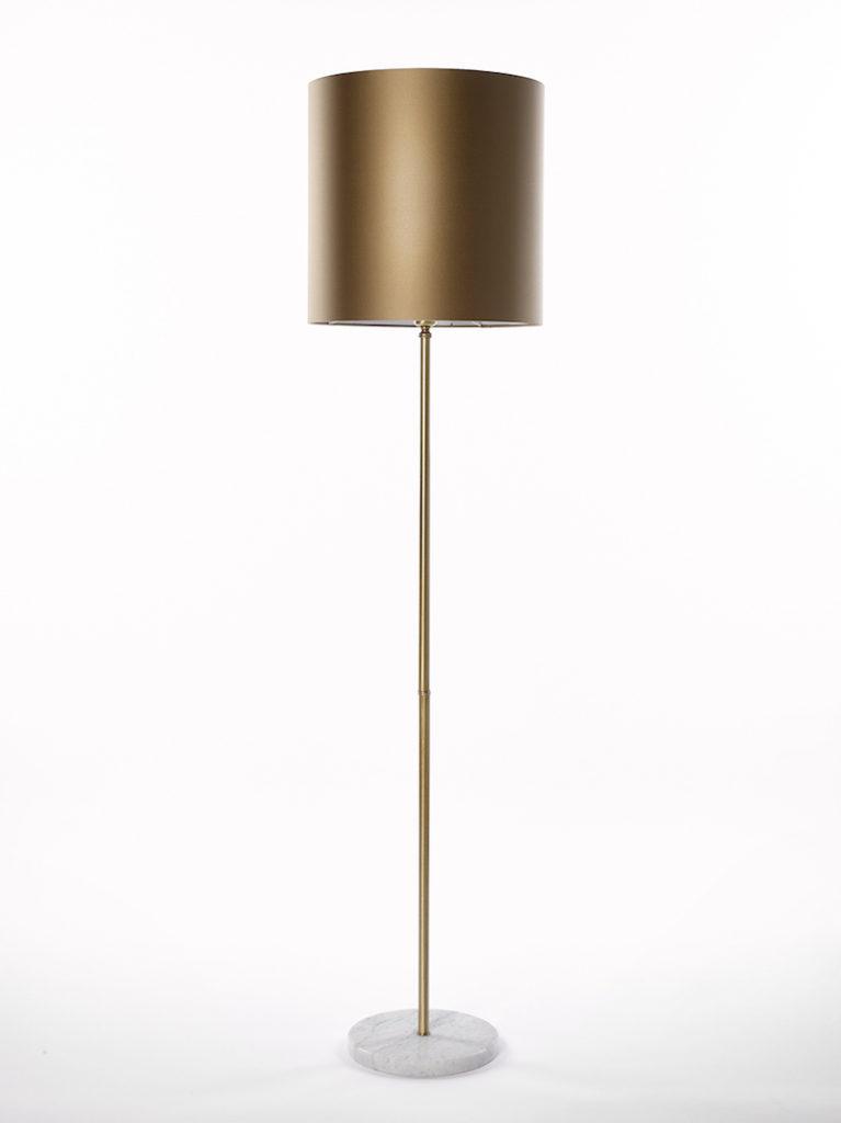 2107-LG1-RO-OTT-01 - Lichtpunt - Landelijke meubels en verlichting - Sarah Mo
