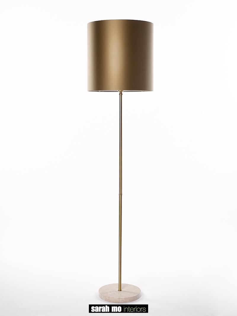 2107-LG1-RO-OTT-02 - Lichtpunt - Landelijke meubels en verlichting - Sarah Mo