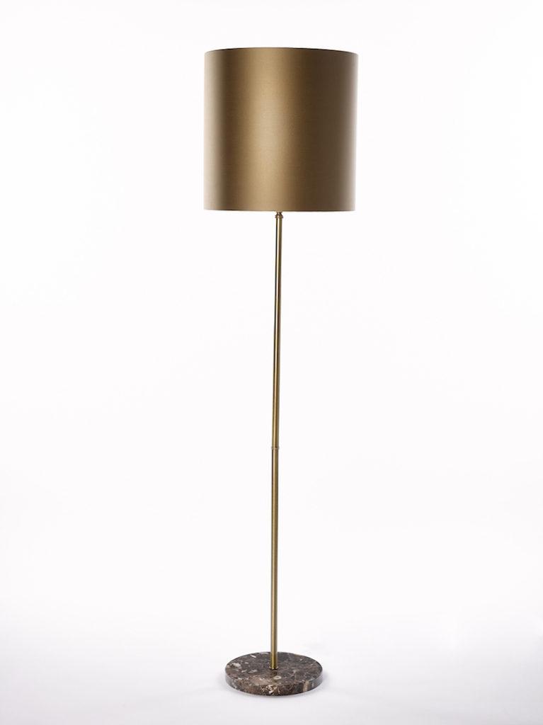 2107-LG1-RO-OTT-77 - Lichtpunt - Landelijke meubels en verlichting - Sarah Mo