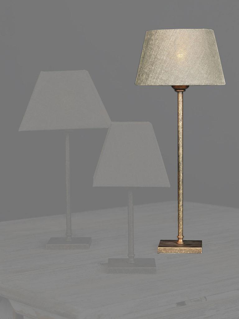 0255-40-AS - Lichtpunt - Landelijke meubels en verlichting - Sarah Mo