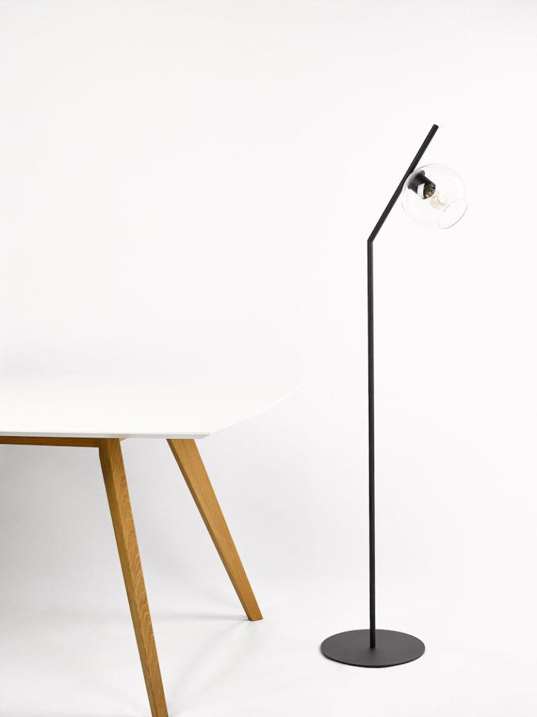 2606-147-LG1-GL-NE - Lichtpunt - Landelijke meubels en verlichting - Sarah Mo