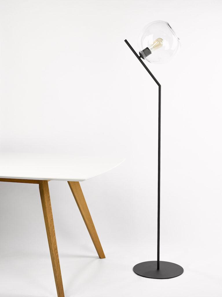 2606-170-LG1-GL-NE - Lichtpunt - Landelijke meubels en verlichting - Sarah Mo