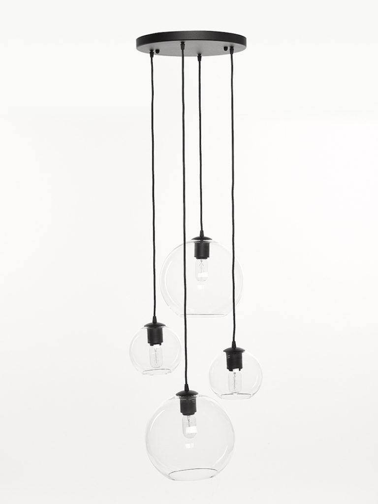 2606-PL4-RO-GL-NE - Lichtpunt - Landelijke meubels en verlichting - Sarah Mo
