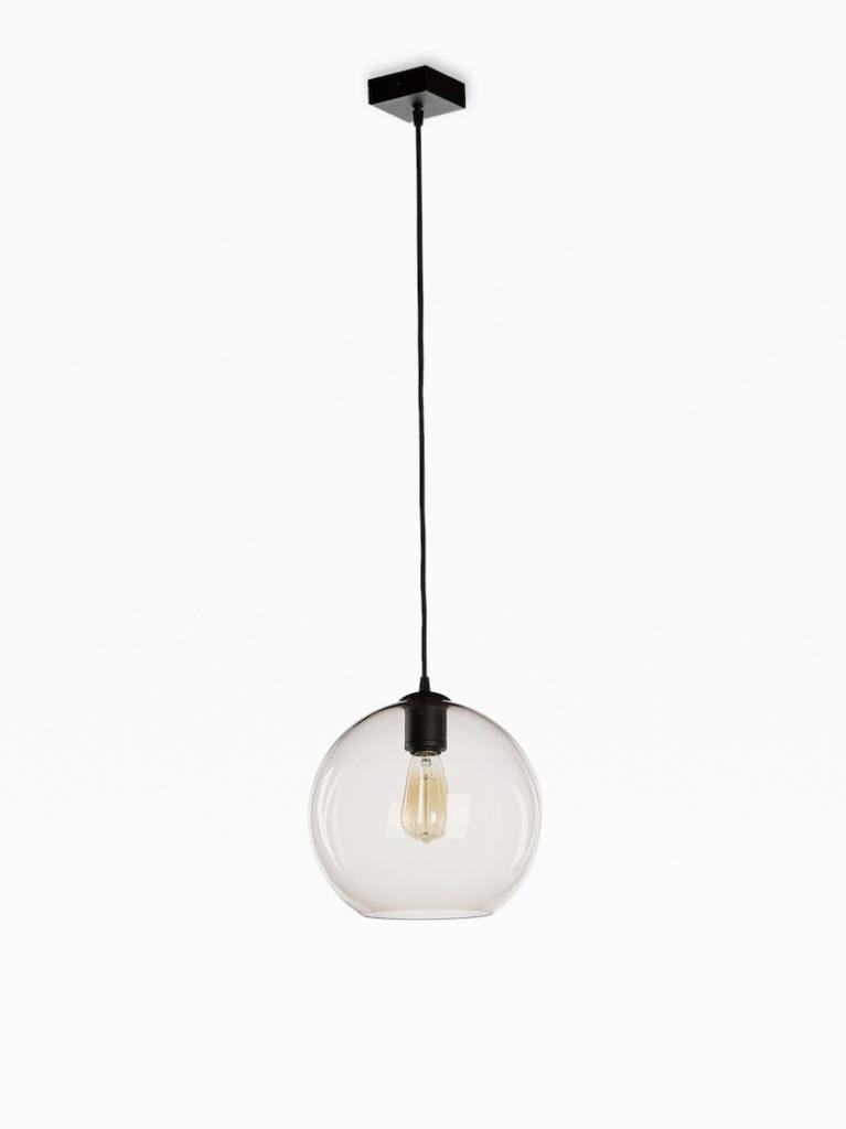 2606-S1-GL-NE - Lichtpunt - Landelijke meubels en verlichting - Sarah Mo