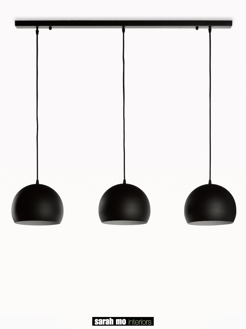 2706-100-T3-NE - kunst & vuurtoren - Landelijke meubels en verlichting - Sarah Mo