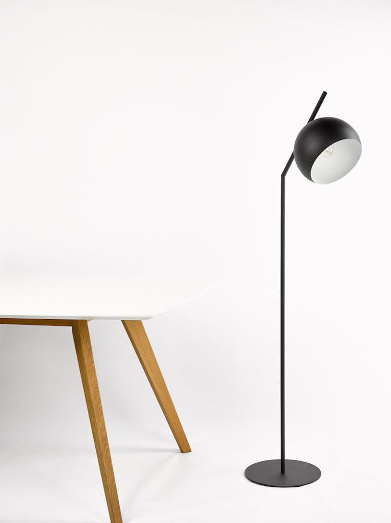 2706-147-LG1-NE - Lichtpunt - Landelijke meubels en verlichting - Sarah Mo