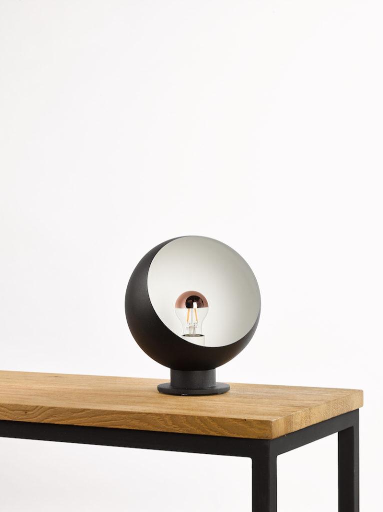 2706-L1-SF240-NE - Tafel - Landelijke meubels en verlichting - Sarah Mo