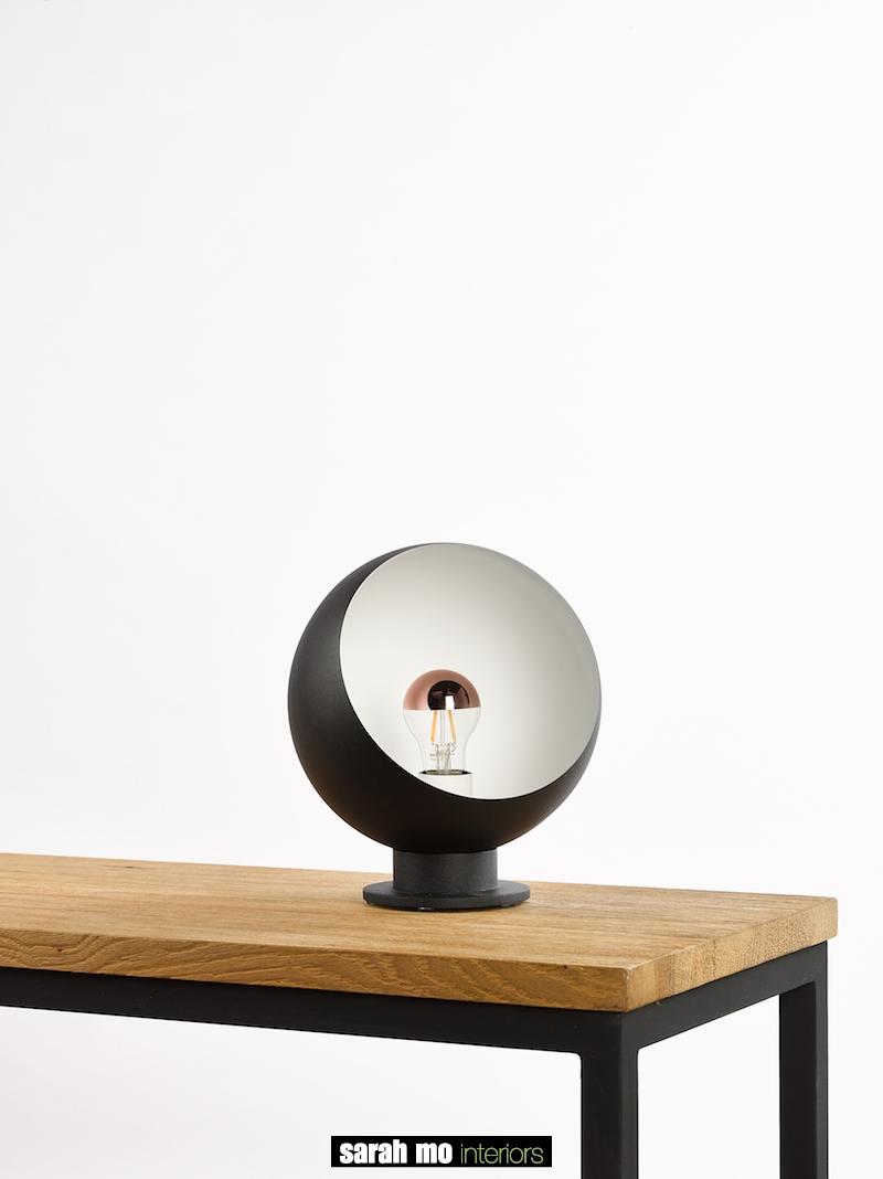 2706-L1-SF240-NE - Lichtpunt - Landelijke meubels en verlichting - Sarah Mo