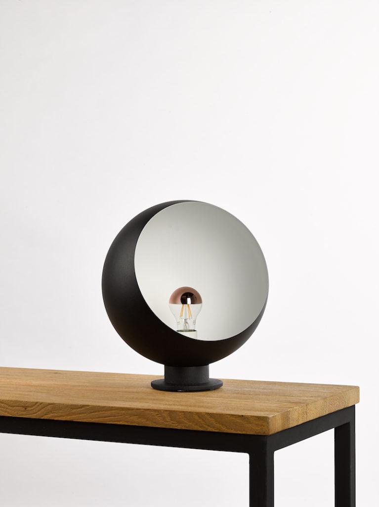 2706-L1-SF300-NE - Tafel - Landelijke meubels en verlichting - Sarah Mo