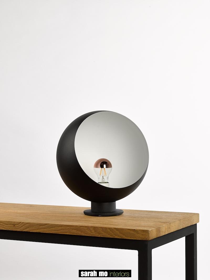 2706-L1-SF300-NE - Verlichting - Landelijke meubels en verlichting - Sarah Mo