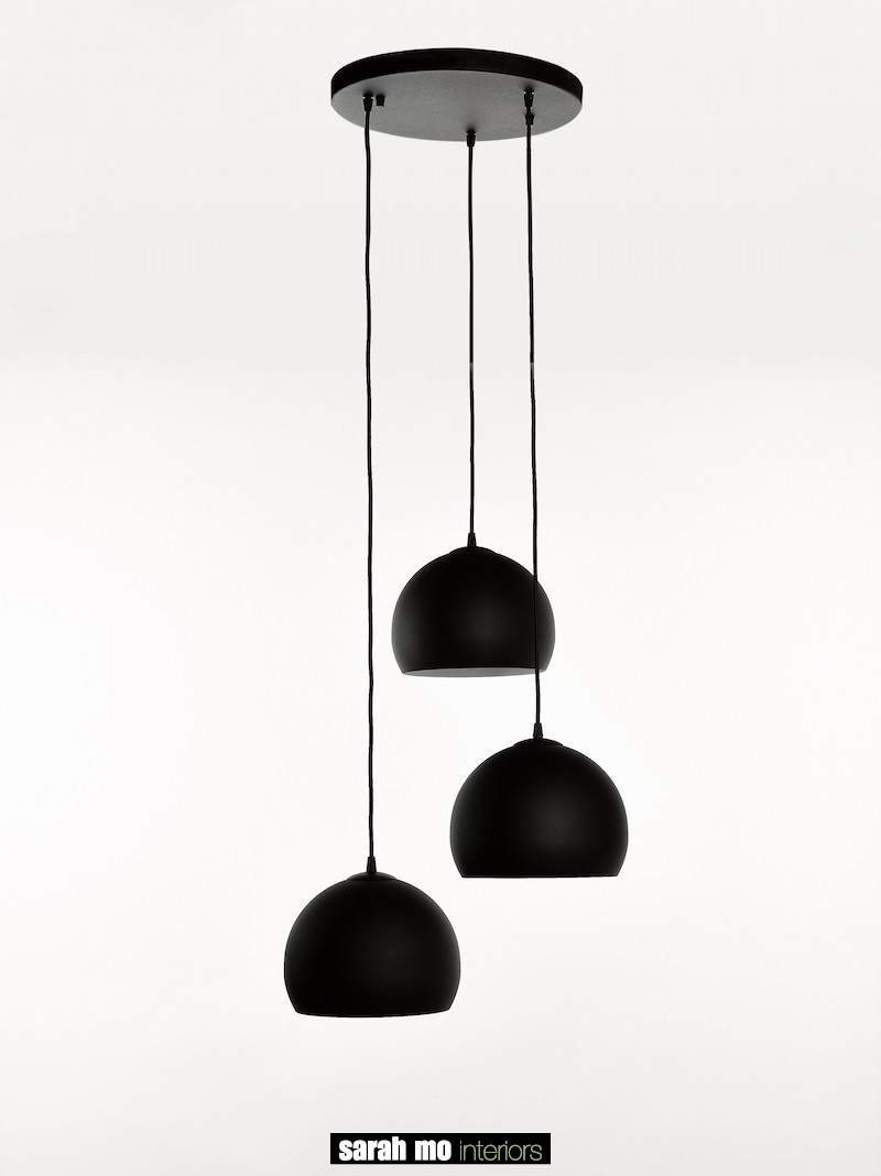 2706-PL3-RO-SF240-NE - Lichtpunt - Landelijke meubels en verlichting - Sarah Mo