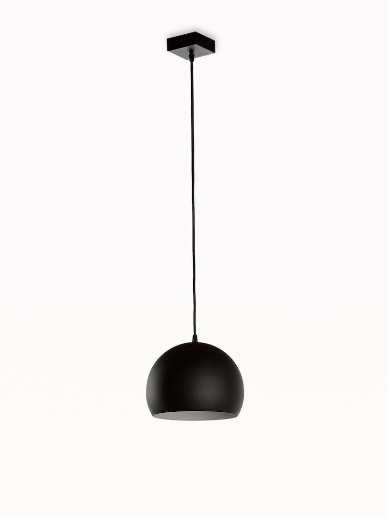 2706-S1-SF240-NE - Lichtpunt - Landelijke meubels en verlichting - Sarah Mo