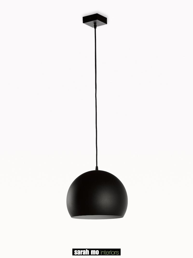 2706-S1-SF300-NE - Lichtpunt - Landelijke meubels en verlichting - Sarah Mo
