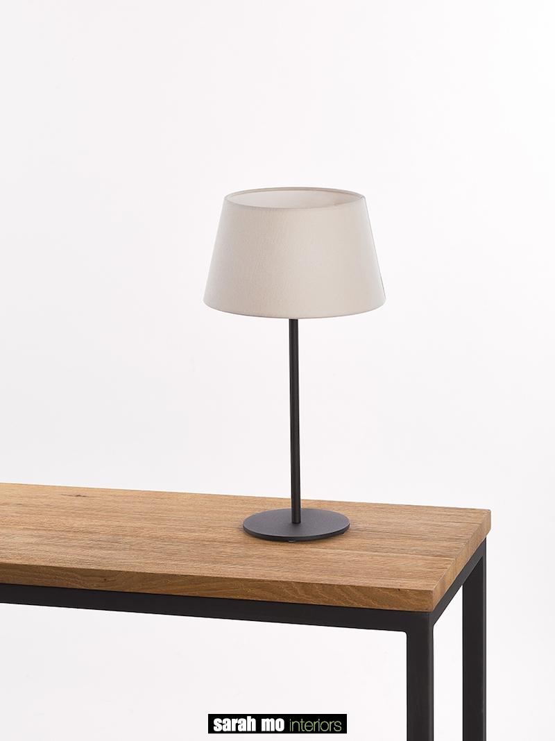 2806-L1-RO-NE - Lichtpunt - Landelijke meubels en verlichting - Sarah Mo
