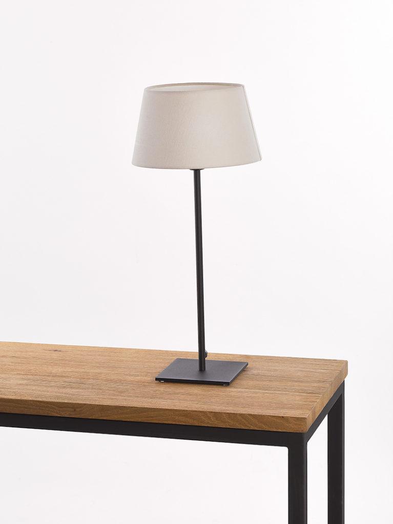 2806-L1-SQ-NE - Lichtpunt - Landelijke meubels en verlichting - Sarah Mo