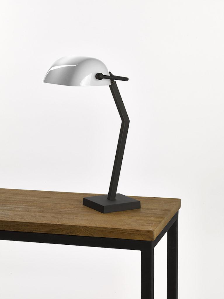 3017-L1-VO1W-DB - Productontwerp - Landelijke meubels en verlichting - Sarah Mo