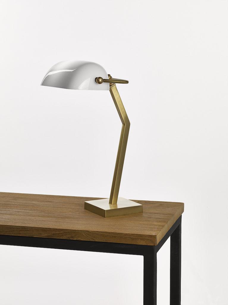 3017-L1-V01W-OTT - Productontwerp - Landelijke meubels en verlichting - Sarah Mo