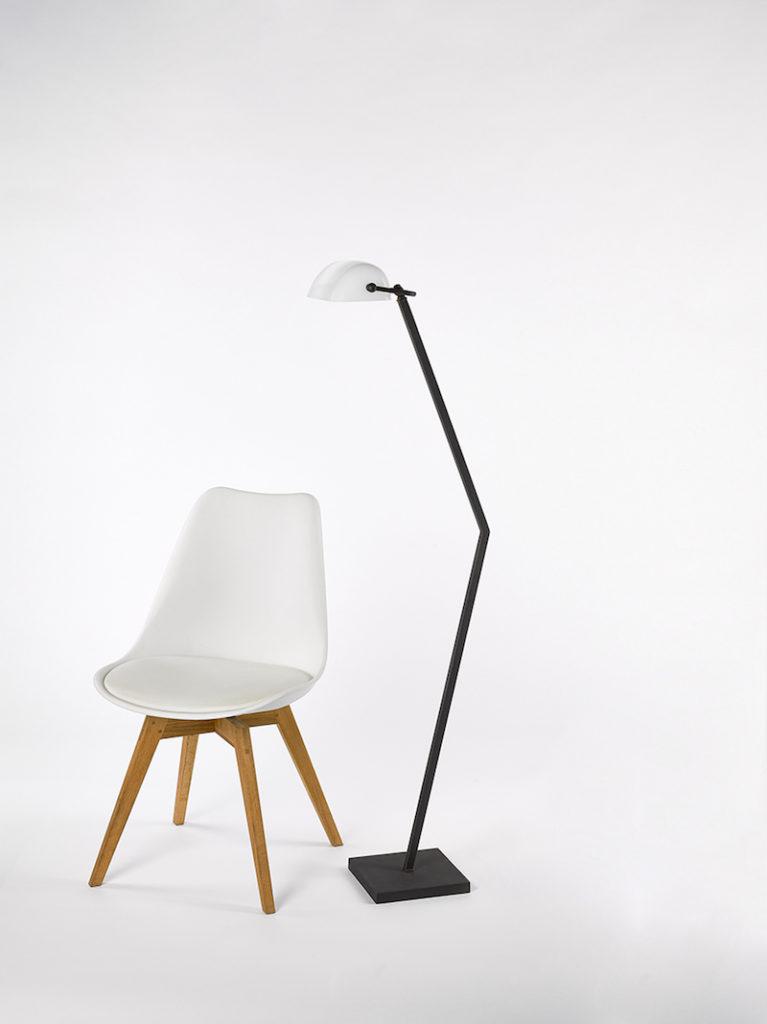 3017-LG1-V01W-DB - Productontwerp - Landelijke meubels en verlichting - Sarah Mo