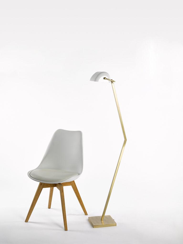 3017-LG1-V01W-OTT - Centimeter - Landelijke meubels en verlichting - Sarah Mo