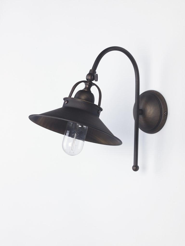 3018-A1-20-DB - Duquin Miel en Zoon - Landelijke meubels en verlichting - Sarah Mo