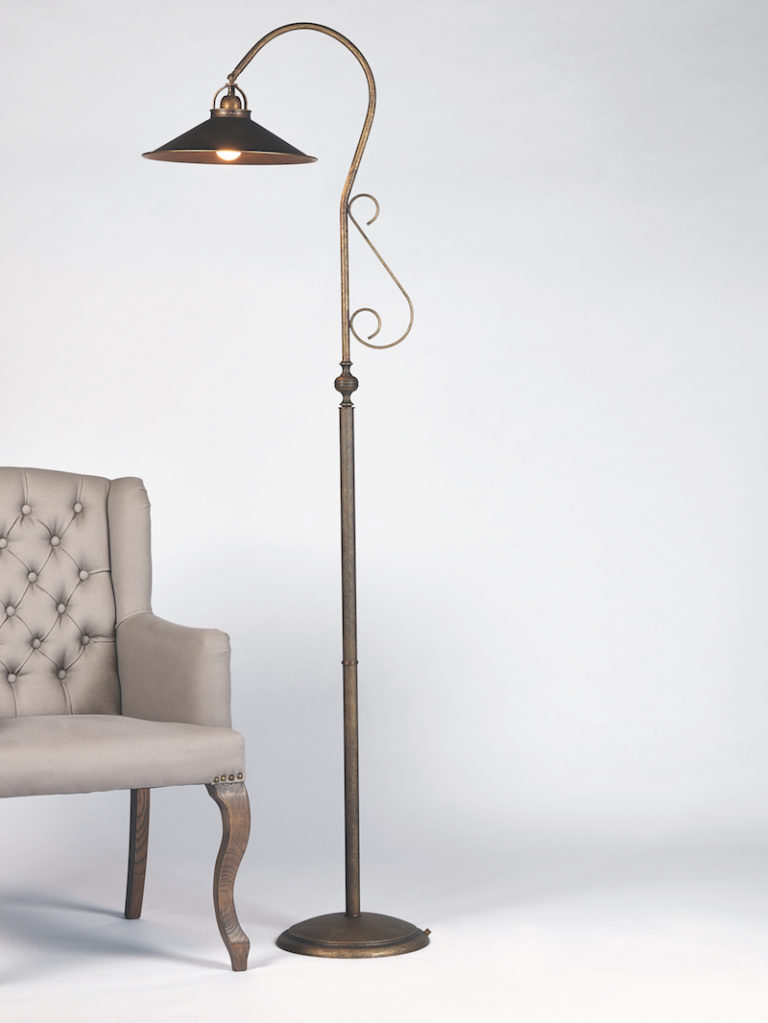 3045-P-190-35-AS - Lichtpunt - Landelijke meubels en verlichting - Sarah Mo