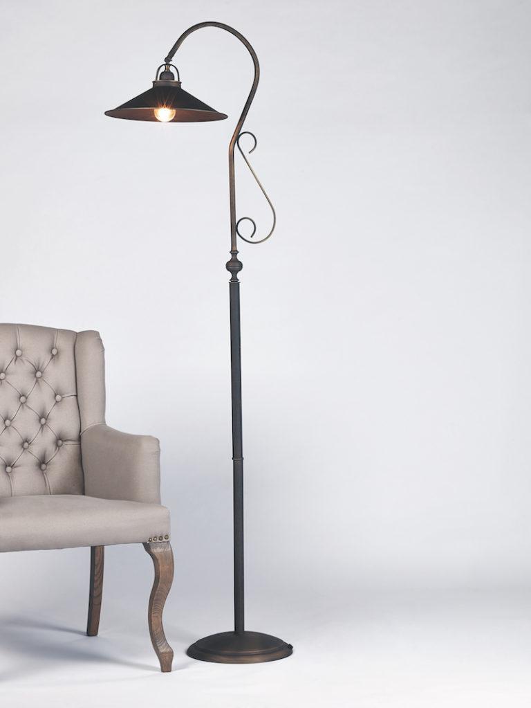 3045-P-190-35-DB - Lichtpunt - Landelijke meubels en verlichting - Sarah Mo