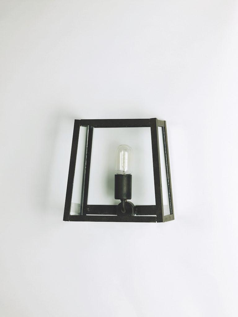 3111-A1-RU - Rechthoek M - Landelijke meubels en verlichting - Sarah Mo