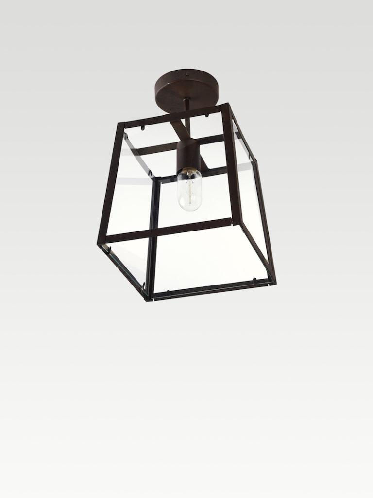 3111-PL1-PIC-RU - Productontwerp - Landelijke meubels en verlichting - Sarah Mo