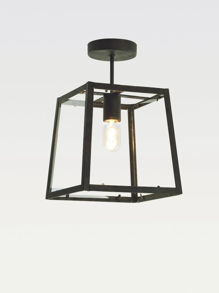 3111-PL1-MEDIUM-RU - Cormel d.o.o. - Landelijke meubels en verlichting - Sarah Mo
