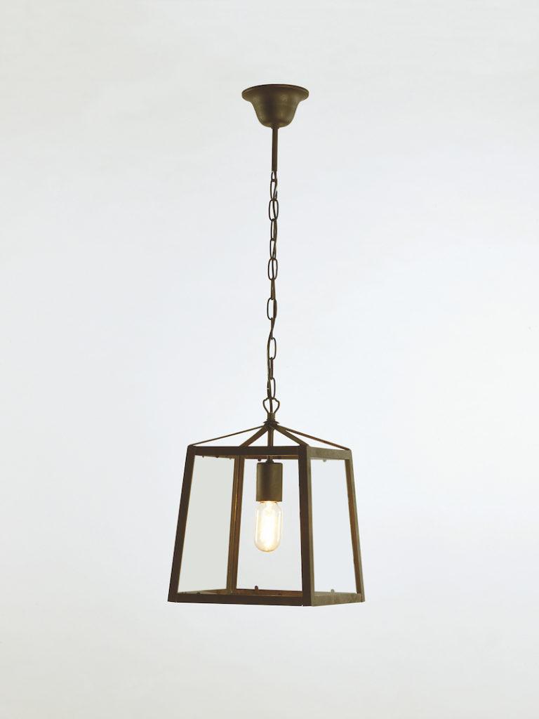 3111-S1-RU - Verlichting - Landelijke meubels en verlichting - Sarah Mo