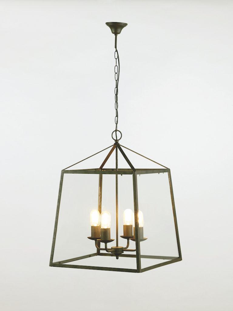 3111-S45-RU - Duquin Miel en Zoon - Landelijke meubels en verlichting - Sarah Mo