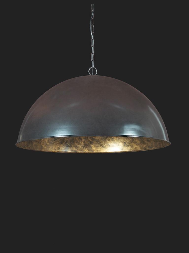 3164-S1-MN - Lichtpunt - Landelijke meubels en verlichting - Sarah Mo