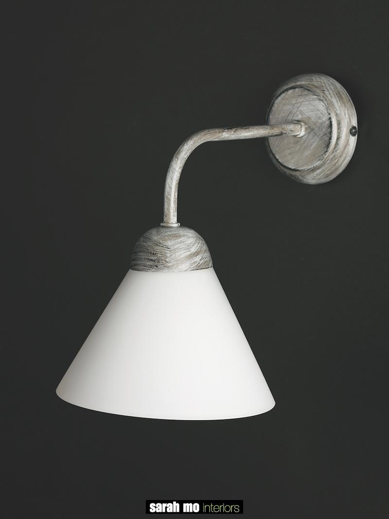 3183-A1-GR AV NE - Lichtpunt - Landelijke meubels en verlichting - Sarah Mo